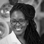 Dr. Chidinma C. Nwakanma