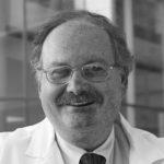 Dr. Edward A Stadtmauer