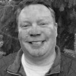 Mark Unger