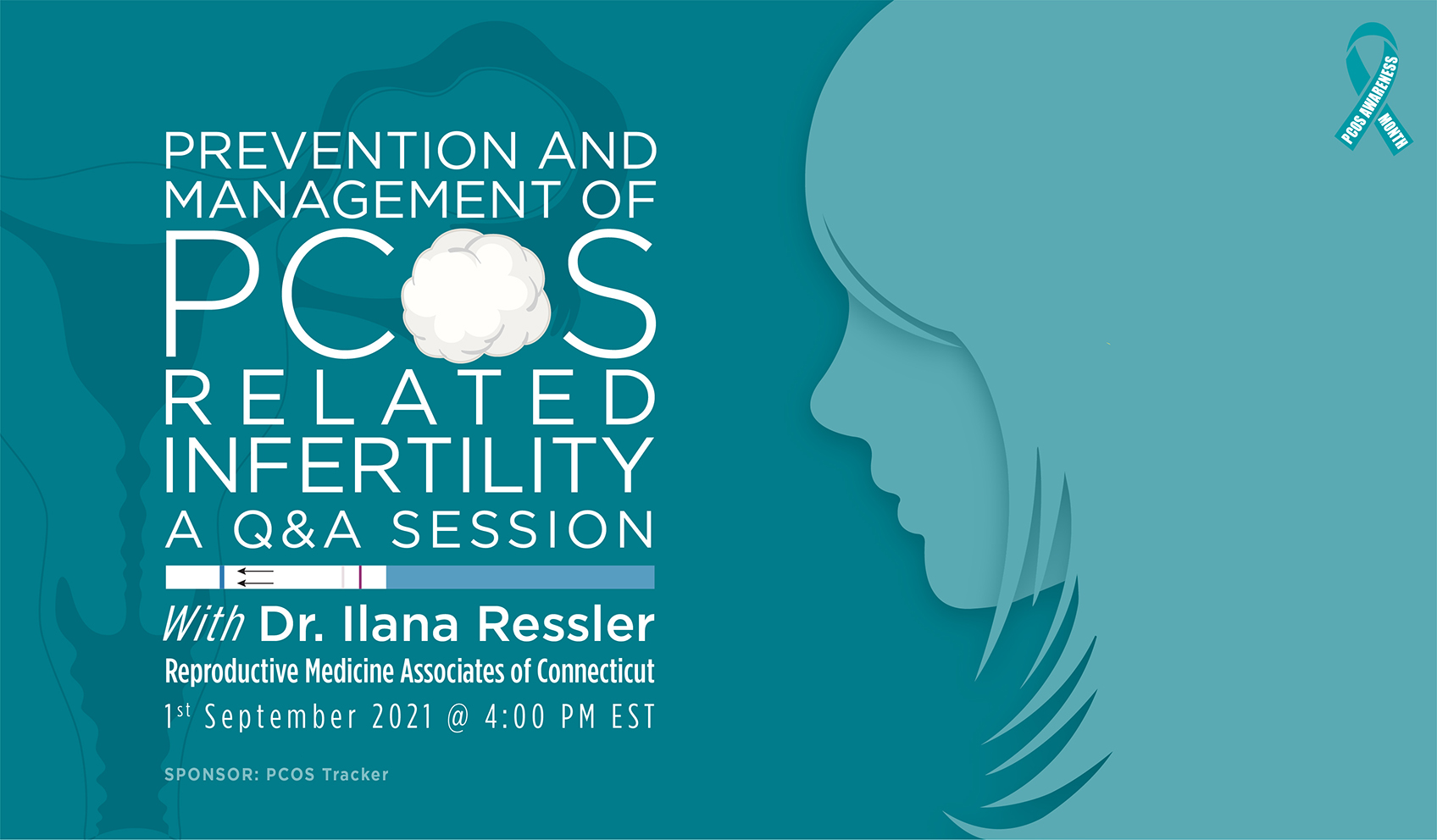 Prevention and Management of PCOS Related Infertility – A Q&A Session