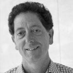 Dr. Kevan Shokat